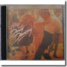 cd-more-dirty-dancing-trilha-sonora_iZ3823XvZiXpZ1XfZ38834742-3823-1-O.jpgxIM